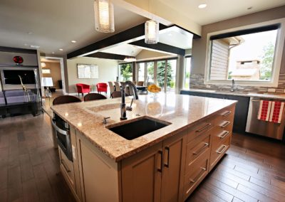 Loveland Lake Home_Kitchen & Dining_1