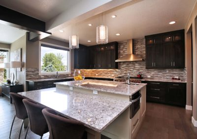 Loveland Lake Home_Kitchen_1