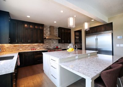 Loveland Lake Home_Kitchen_2