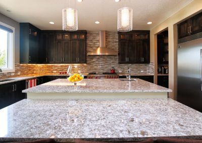 Loveland Lake Home_Kitchen_3