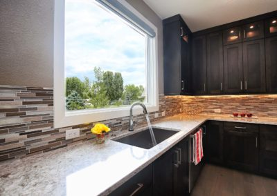 Loveland Lake Home_Kitchen_4