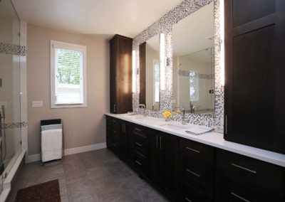 Loveland Lake Home_Master Bathroom_1