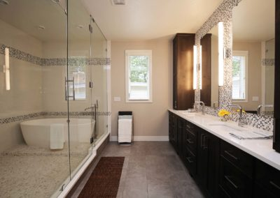 Loveland Lake Home_Master Bathroom_2