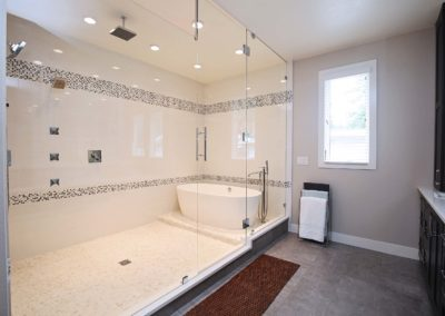 Loveland Lake Home_Master Bathroom_3