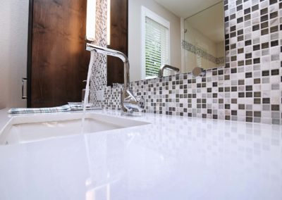 Loveland Lake Home_Master Bathroom_4