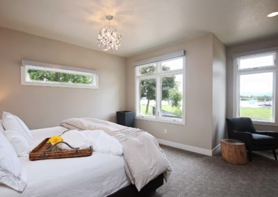 Loveland Lake Home_Master Bedroom_3