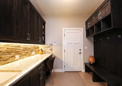 Loveland Lake Home_Mudroom_1