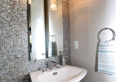 Loveland Lake Home_Powder room_1