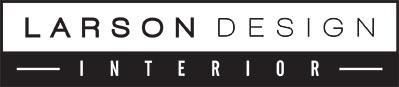 larsonidesign-logo