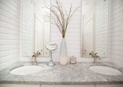 Jack + Jill Bath Classic Beauty